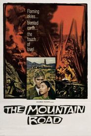 The Mountain Road is the best movie in Lisa Lu filmography.