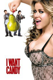 I Want Candy is the best movie in Rasmus Hardiker filmography.