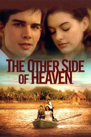 The Other Side of Heaven - movie with Anne Hathaway.