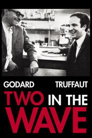 Deux de la Vague is the best movie in Claude Chabrol filmography.
