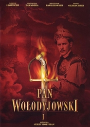 Pan Wolodyjowski is the best movie in Mariusz Dmochowski filmography.