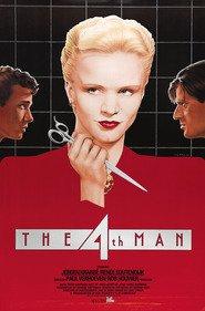 De vierde man is the best movie in Dolf de Vries filmography.