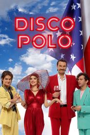 Disco Polo is the best movie in Aleksandra Hamkalo filmography.