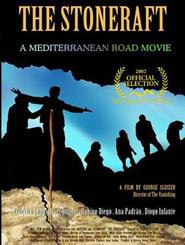 La balsa de piedra is the best movie in Federico Luppi filmography.