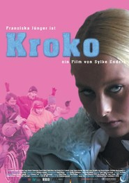 Kroko is the best movie in Harald Schrott filmography.