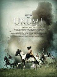 Urumi is the best movie in Tabu filmography.