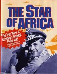 Der Stern von Afrika is the best movie in Marianne Koch filmography.