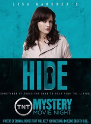 Hide is the best movie in Bridget Regan filmography.