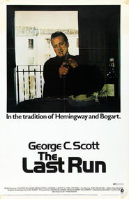 The Last Run is the best movie in Aldo Sambrell filmography.