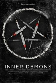 Inner Demons is the best movie in Peyton Reed filmography.