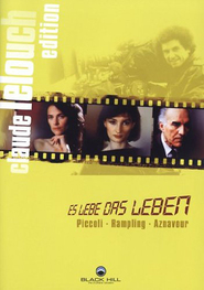 Viva la vie! is the best movie in Raymond Pellegrin filmography.