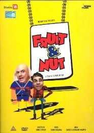 Fruit & Nut - movie with Rajit Kapoor.