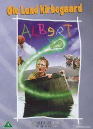 Albert is the best movie in Puk Scharbau filmography.