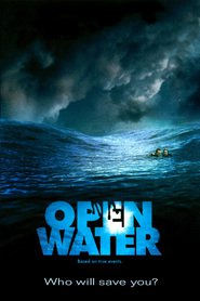 Water is the best movie in Idina Menzel filmography.