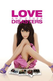 Love and Other Disasters is the best movie in Santiago Cabrera filmography.