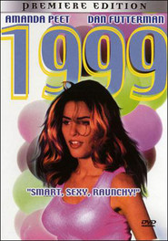 1999 is the best movie in Daniel Lapaine filmography.