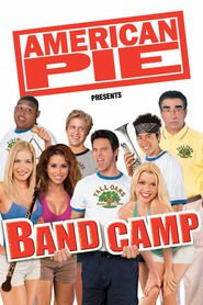 American Pie Presents Band Camp - movie with Eugene Levy.