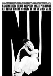 Nu is the best movie in Henning Moritzen filmography.