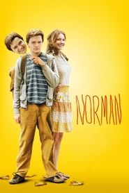 Norman is the best movie in Emily VanCamp filmography.