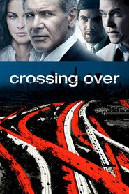 Crossing Over - movie with Ray Liotta.