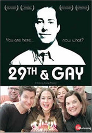 29th and Gay is the best movie in Mike Doyle filmography.