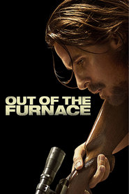 Film Out of the Furnace.