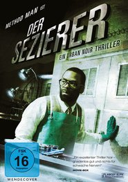 The Mortician - movie with Method Man.