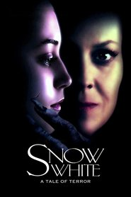 Snow White: A Tale of Terror - movie with Gil Bellows.