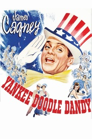 Yankee Doodle Dandy is the best movie in Richard Whorf filmography.