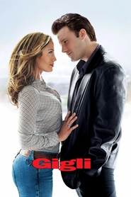 Gigli - movie with Ben Affleck.