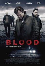 TV series Blood.