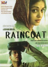 Raincoat - movie with Annu Kapoor.