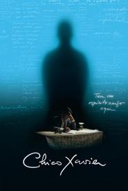 Chico Xavier is the best movie in Giovanna Antonelli filmography.