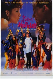 Billy's Holiday - movie with Max Cullen.