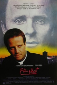 To Kill a Priest is the best movie in Joanne Whalley filmography.