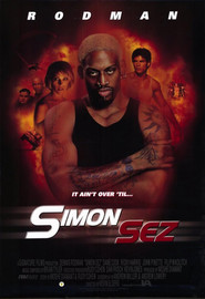Simon Sez is the best movie in Xin Xin Xiong filmography.