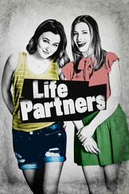 Life Partners is the best movie in Kate McKinnon filmography.