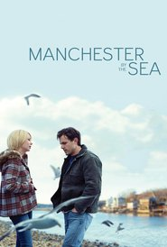 Manchester by the Sea - movie with Stephen Henderson.