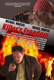 Film Killer's Freedom.
