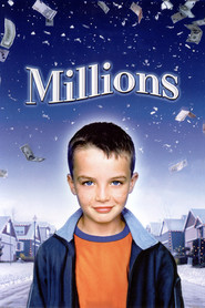 Millions - movie with Enzo Cilenti.