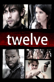 Twelve is the best movie in Kiefer Sutherland filmography.