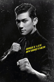 Bruce Lee is the best movie in Kristy Yang filmography.