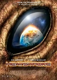 Heatstroke is the best movie in Chris Cleveland filmography.