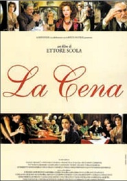 La cena is the best movie in Marie Gillain filmography.