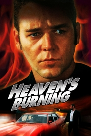 Heaven's Burning - movie with Ray Barrett.