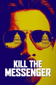 Kill the Messenger - movie with Ray Liotta.