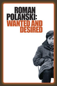 Film Roman Polanski: Wanted and Desired.