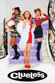 Clueless is the best movie in Paul Rudd filmography.