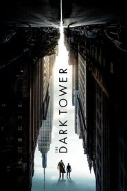 The Dark Tower is the best movie in Claudia Kim filmography.