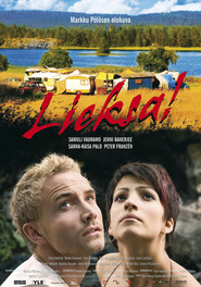Lieksa! is the best movie in Samuli Vauramo filmography.
